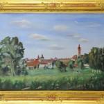 Josef Vízner (1896–1970)