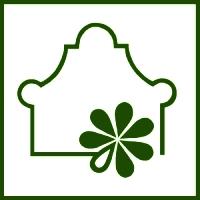 bm-logo-male-zelene