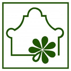 bm-logo-zelene