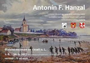 antonin-hanzal-vystava-2017