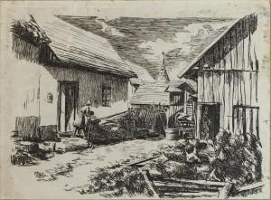 01.L Bez názvu, 1944