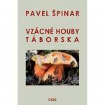 spinar-pavel-vzacne-houby-taborska